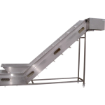 Conveyor Belt ABP