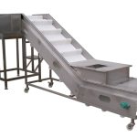 Conveyor Belt ABP