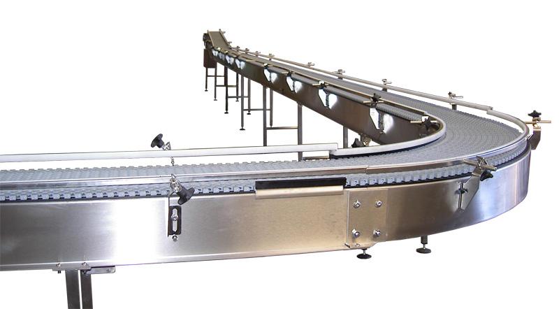 Conveyor Systems Act Automation Amp Conveyor Technology Uk